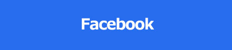 アークジェム公式フェイスブック